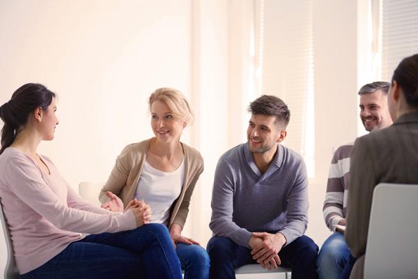 Mediation Process - Southern Mediation Services New Zealand