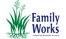 Family Works Logo