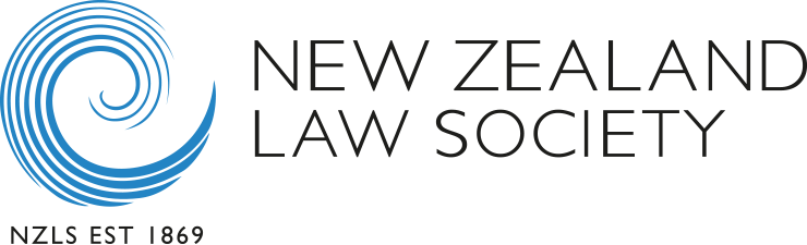 nz-law-society